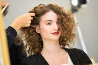 Tagli capelli 2016: i tagli corti