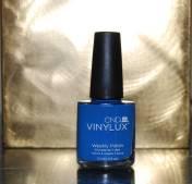 Foto dello smalto Date Night CND Vinylux