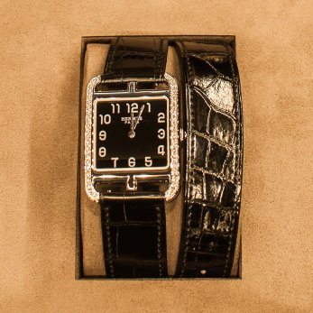 orologio Hermès