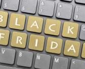 Black Friday: 10 occasioni da non perdere su Yoox