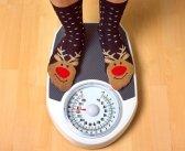 La Dieta Dopo Le Feste: I Consigli Per Disintossicarsi e Dimagrire Dopo Natale