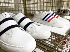 Sneakers di Moa - Master of Arts