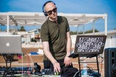 I DJ del Sunset 4US