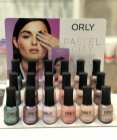 orly_pastel_city