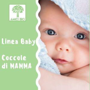 Bio Prodotti Baby