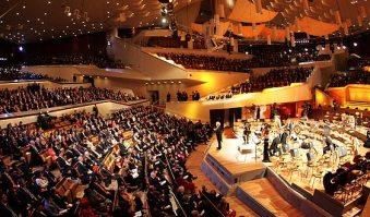 bild_berlin_philharmonic