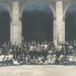 1904...ipotesi