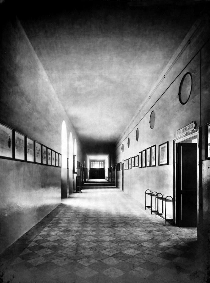 1910 Foto di Pietro Mari  (3)