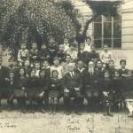 1922 4° A f