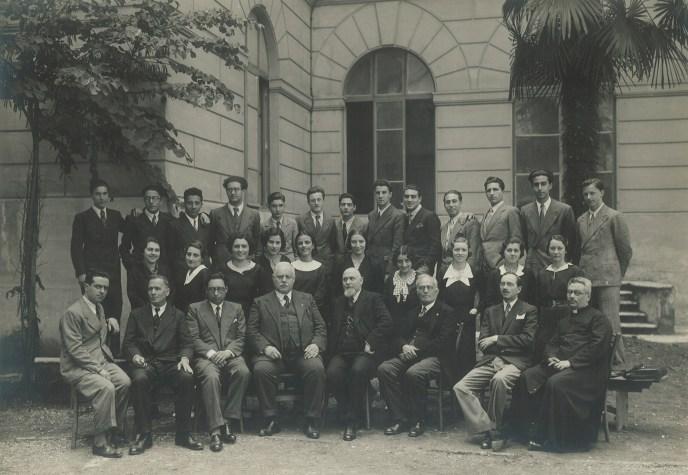 1934 3° C f