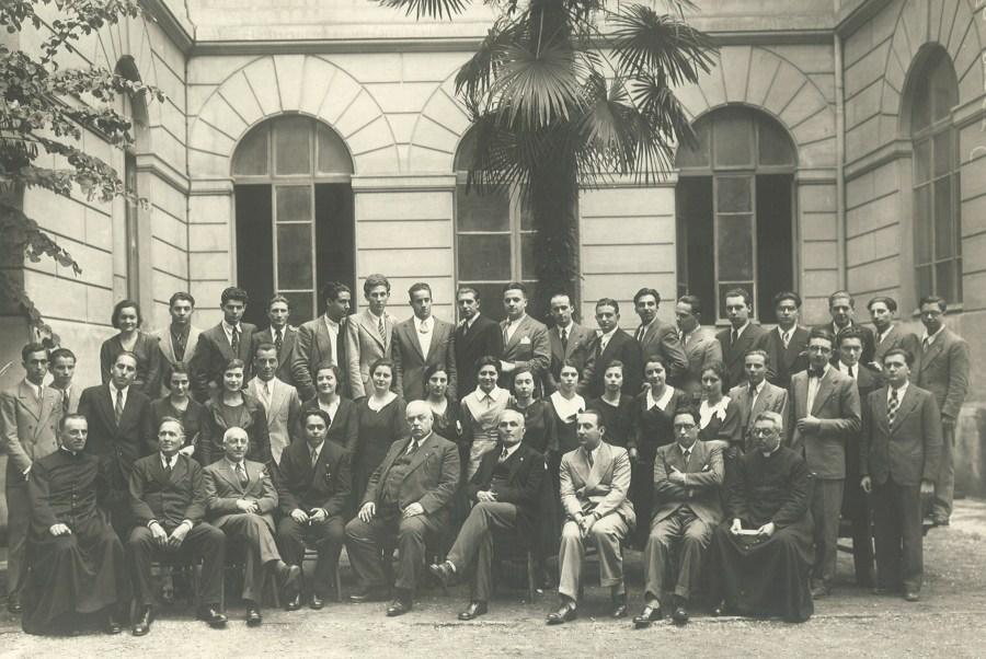 1934 3° D f