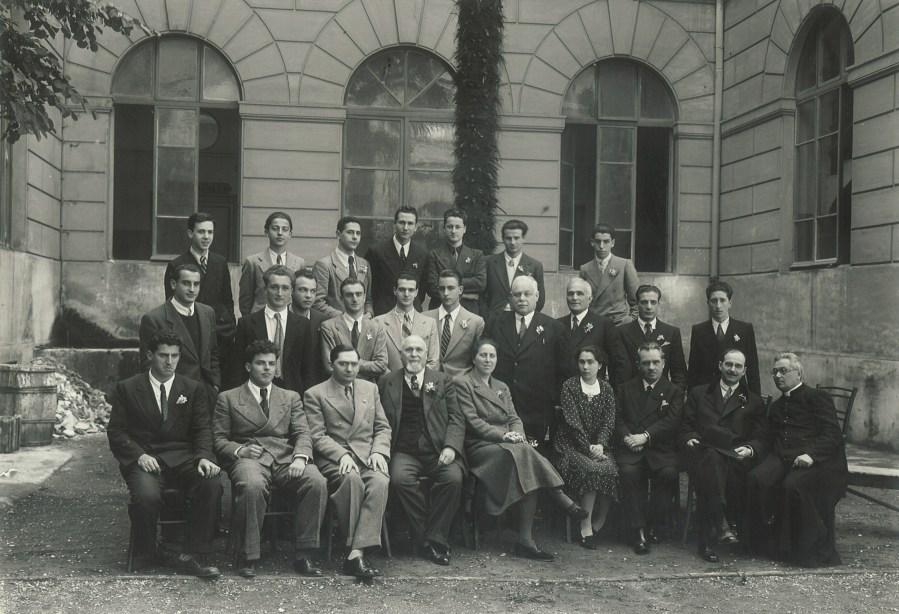 1936 3° C f1