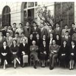 1956 3° A f