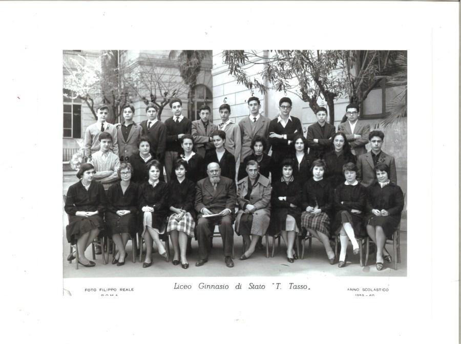 1960 (1) f