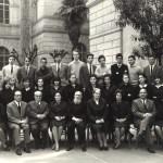1964 1° A f