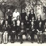 1971 1° C f