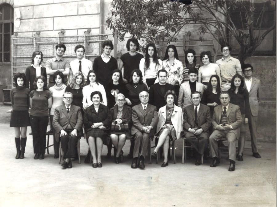 1971 3° B (1) f
