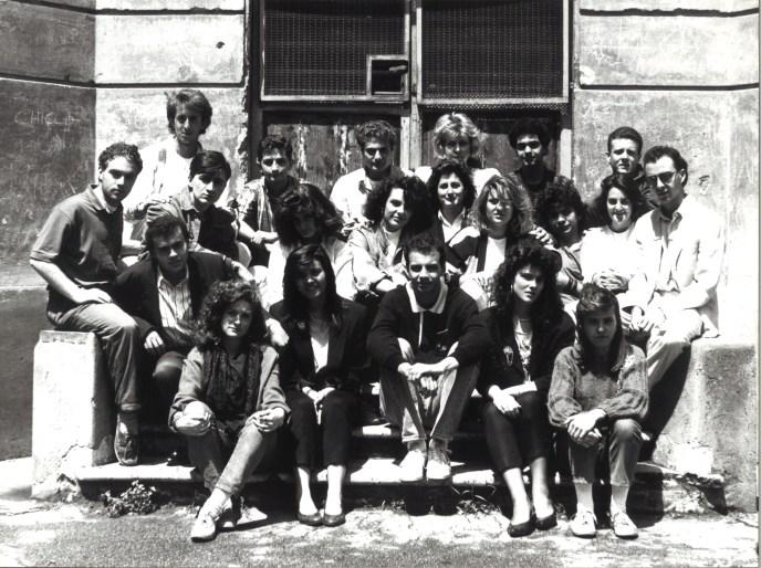 1989 3° H f