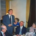 2000-12 Cena al Circolo Parioli   (3)
