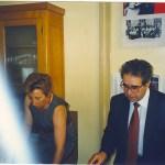 2000-6 Assemblea dei soci  (5)