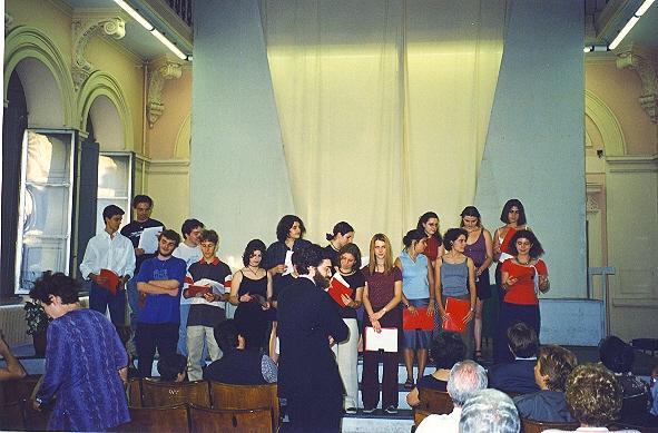 2000-6 Assemblea dei soci  (8)