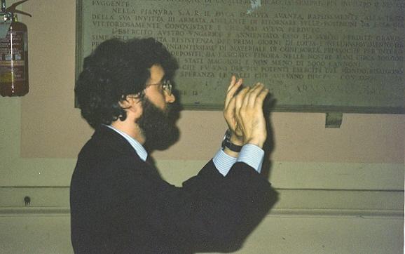 2000-6 Assemblea dei soci  (9)