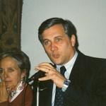 2001-11-19 Presentazione libro in Campidoglio (13)