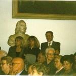 2001-11-19 Presentazione libro in Campidoglio (16)