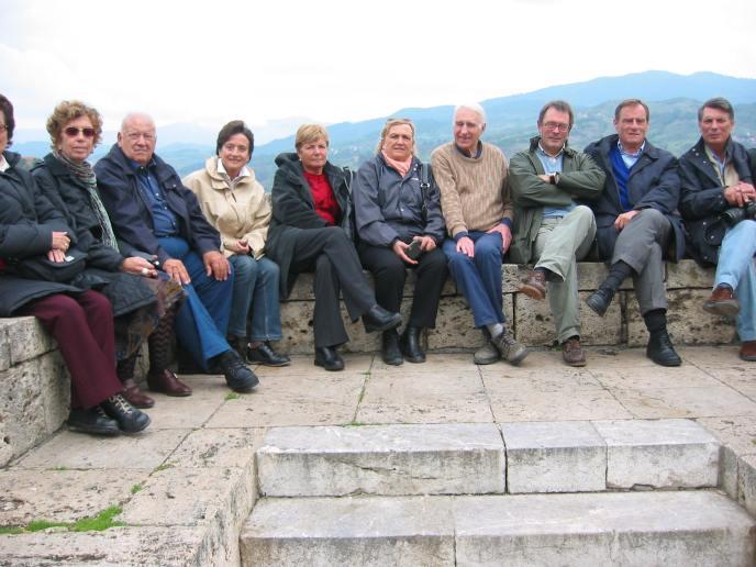 2005-10-7 In Bosnia Erzegovina (10)