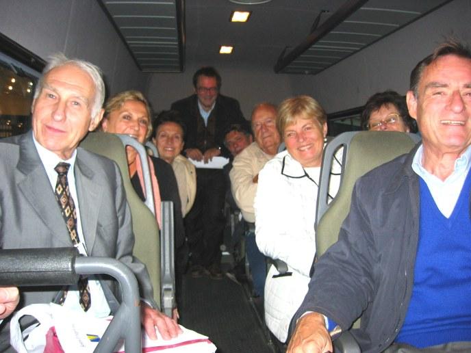2005-10-7 In Bosnia Erzegovina (2)