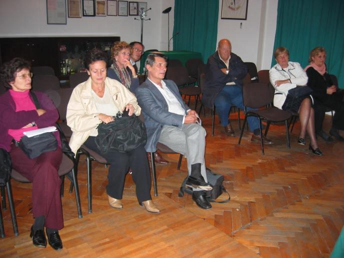 2005-10-7 In Bosnia Erzegovina (3)