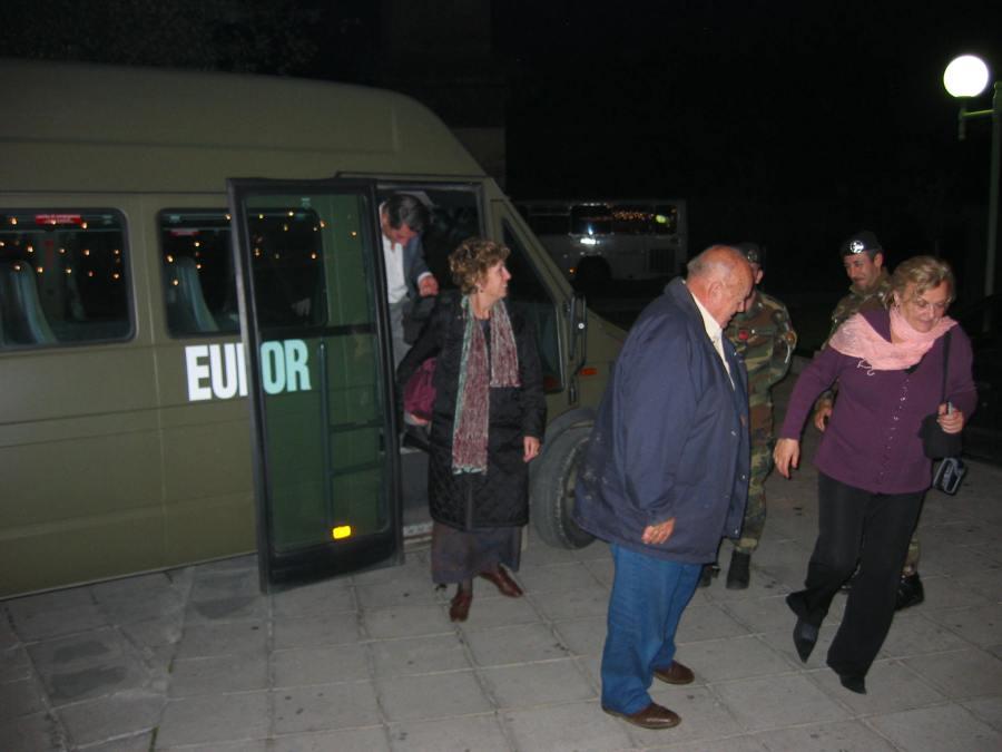 2005-10-7 In Bosnia Erzegovina (7)