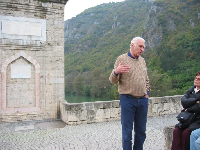 2005-10-7 In Bosnia Erzegovina (8)