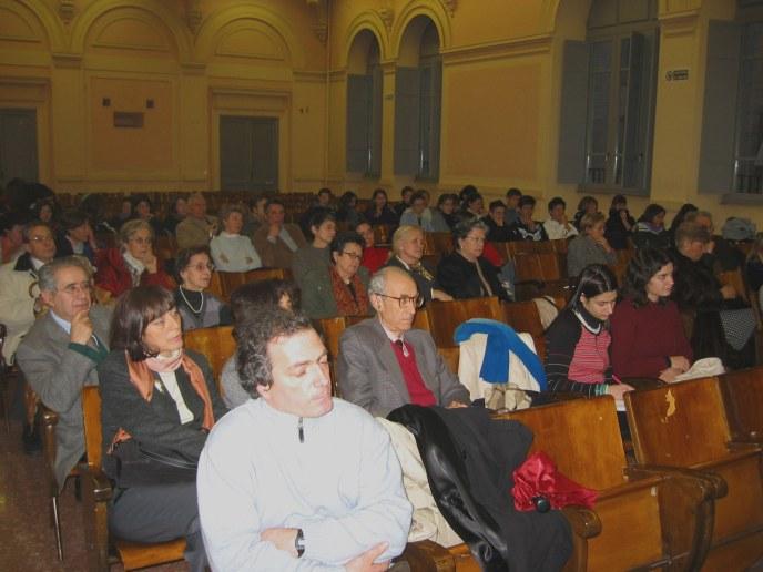 2005-2-26 Conferenza Caglioti  (2)