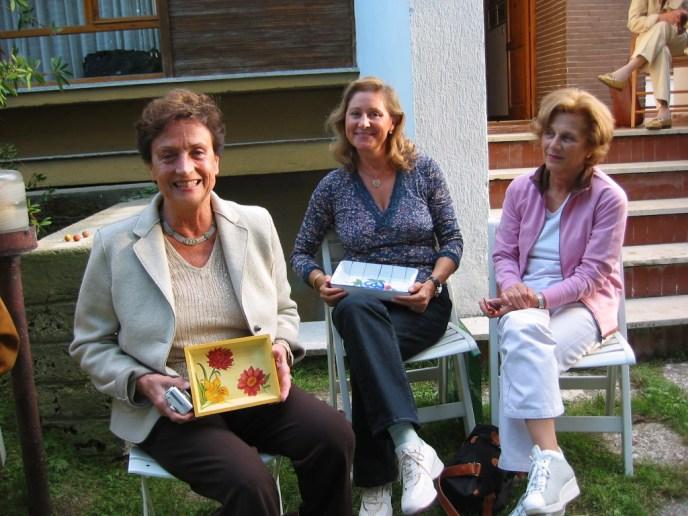 2006-10-14 Gara gastronomica a Monterosi (10)