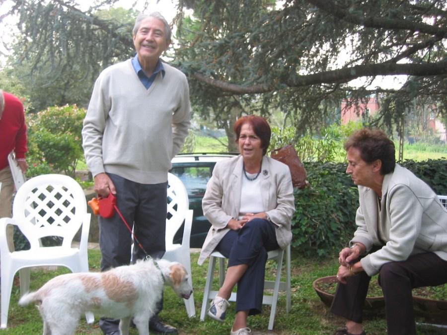 2006-10-14 Gara gastronomica a Monterosi (4)