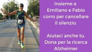 Domenico Bellachioma