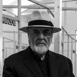 Aldo Galliano Fotografo