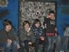 cine2010_0002