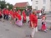 bathelmarkt_2013_0008