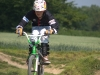 bikeparkfest_0002