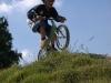bikeparkfest_0019