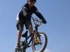 bikeparkfest_0029
