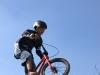 bikeparkfest_0035
