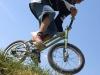 bikeparkfest_0039