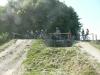 bike2012_0033