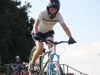 bikeparkfest_2013_0008-jpg