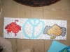 dotpainting2012_0012
