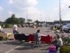 flohmarkt20140002