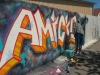 graffiti_2016_006